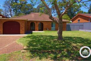 3 Lake Haven Drive, Gorokan, NSW 2263