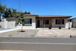 100 Wandearah Road, Port Pirie, SA 5540