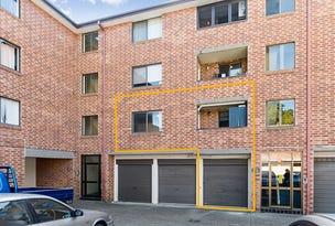 21/103 Longfield Street, Cabramatta, NSW 2166