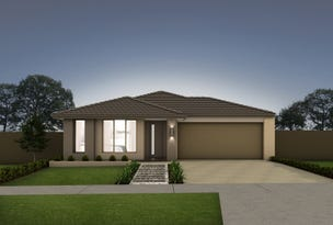 Lot 1625 Akkersley Drive, Truganina, Vic 3029