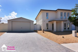 22 Carl Veart Avenue, Whyalla Norrie, SA 5608