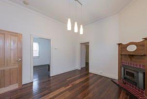 5 Sunderland Street, Mayfield, NSW 2304