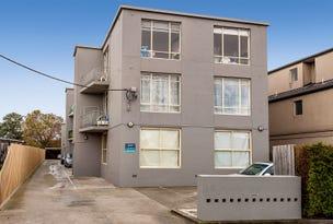 11/104 Cross Street, West Footscray, Vic 3012