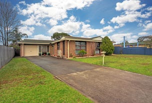 174 St Anns Street, Nowra, NSW 2541