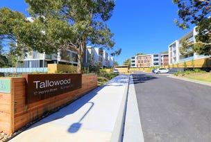 A204/17 Hanna Street, Potts Hill, NSW 2143
