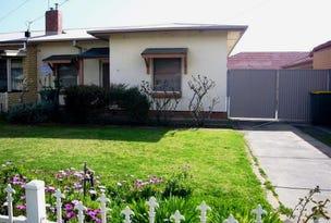 212 Ridley Grove, Ferryden Park, SA 5010