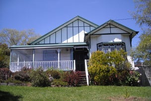 Daylesford, address available on request