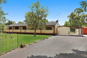 36 Howe Street, Broke, NSW 2330