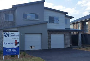 26a Cowries Avenue, Shell Cove, NSW 2529