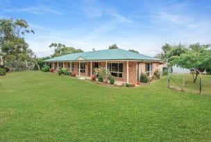 211 Bidgee Road, Cooma, NSW 2630