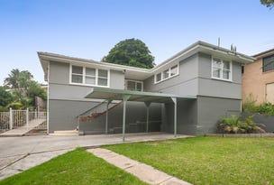92 Nottingham Street, Berkeley, NSW 2506