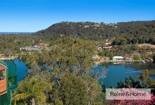 25 Horsfield Road, Horsfield Bay, NSW 2256
