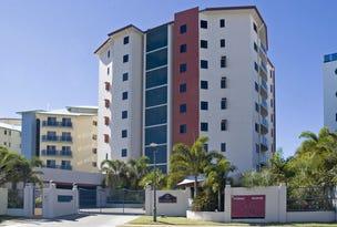 9/5 Megan Place, Mackay Harbour, Qld 4740