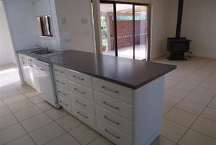 315 Prices Rd, Downside, NSW 2650