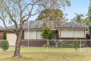 7 Ruthven Avenue, Milperra, NSW 2214