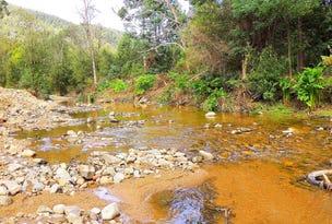 326 Davis Gully Road, Four Mile Creek, Tas 7215
