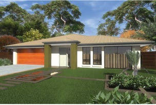 Lot 6 River Drive, East Wardell, NSW 2477