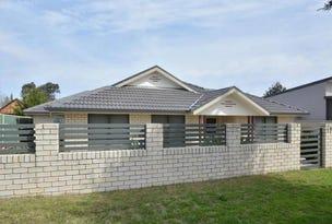 19 Aberdare Road, Cessnock, NSW 2325