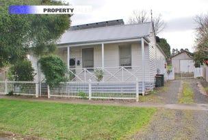 8 Henty Street, Erica, Vic 3825