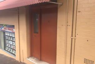 1/2 Gang Gang Street, Katoomba, NSW 2780