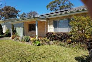 6 Clyde Street, Huskisson, NSW 2540
