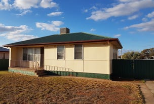 12 King Street, Broken Hill, NSW 2880