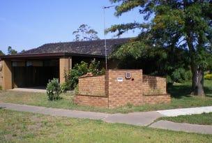 6 Rhodes Drive, Sale, Vic 3850