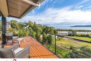 34 Lagoon Road, White Beach, Tas 7184