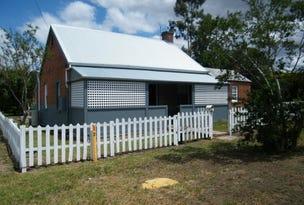 20 Lennox Street, Quirindi, NSW 2343