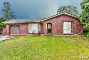 71 St Andrews Circ, Thurgoona, NSW 2640