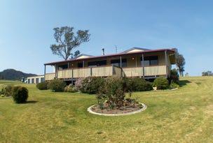 800 Angledale Rd, Bega, NSW 2550