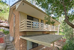 19 Abelia Place, Umina Beach, NSW 2257