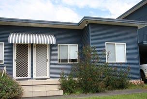 2/10 Cowdrey Street, Wauchope, NSW 2446