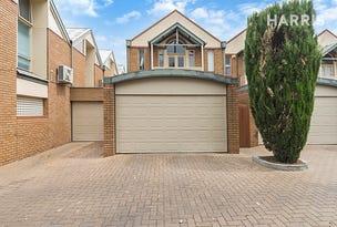 1/12 East Pallant Street, North Adelaide, SA 5006