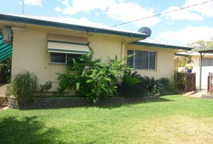 8 Silver Street, Mount Isa, Qld 4825