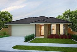 Lot 319 Kintore Rd, Seaford Heights, SA 5169