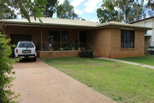3  East  Street, Charleville, Qld 4470