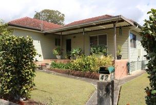 42 Rouse Street, Wingham, NSW 2429