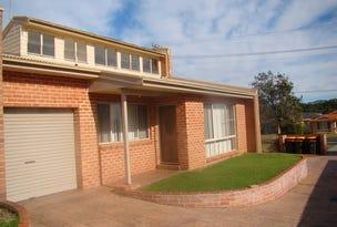 1/130 Duncan, Vincentia, NSW 2540