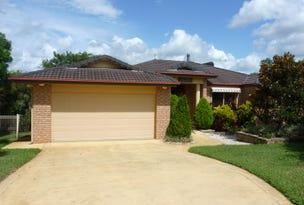 14 Cockatoo Crest, Goonellabah, NSW 2480
