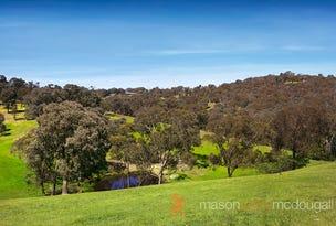 100 Moonlight Road,, Kangaroo Ground, Vic 3097