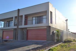 2 Par Court, Port Hughes, SA 5558