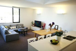 651/5 Danstan Grove, Lindfield, NSW 2070