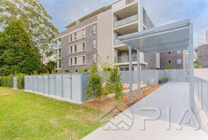 78/11 - 21 WONIORA AVENUE, Wahroonga, NSW 2076