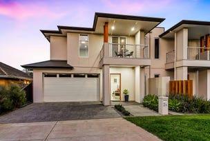 2a Hollard Avenue, Grange, SA 5022