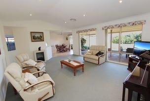 24 John Gollan Avenue, Harrington, NSW 2427