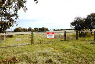 Lot 2369 Butterworth Road, Katanning, WA 6317