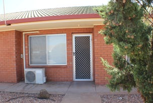 2/177 Jenkins Avenue, Whyalla Norrie, SA 5608