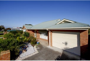 1/133 Desailly Street, Sale, Vic 3850