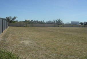 Lot 30 19 East Point Drive, Mackay Harbour, Qld 4740